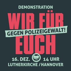 http://antifawdl.blogsport.de/images/20171216_WfE_Demo_H_234px.jpg